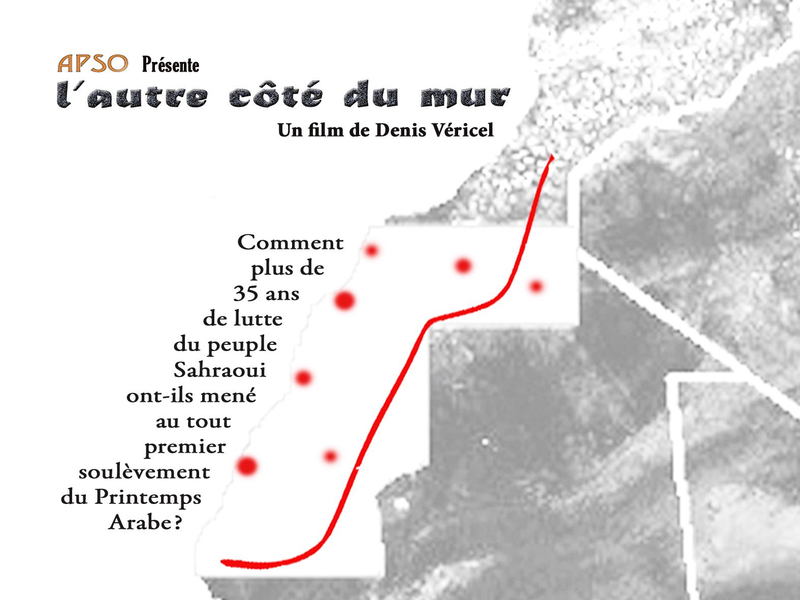 http://lautrecotedumur.files.wordpress.com/2011/11/image-site.jpg